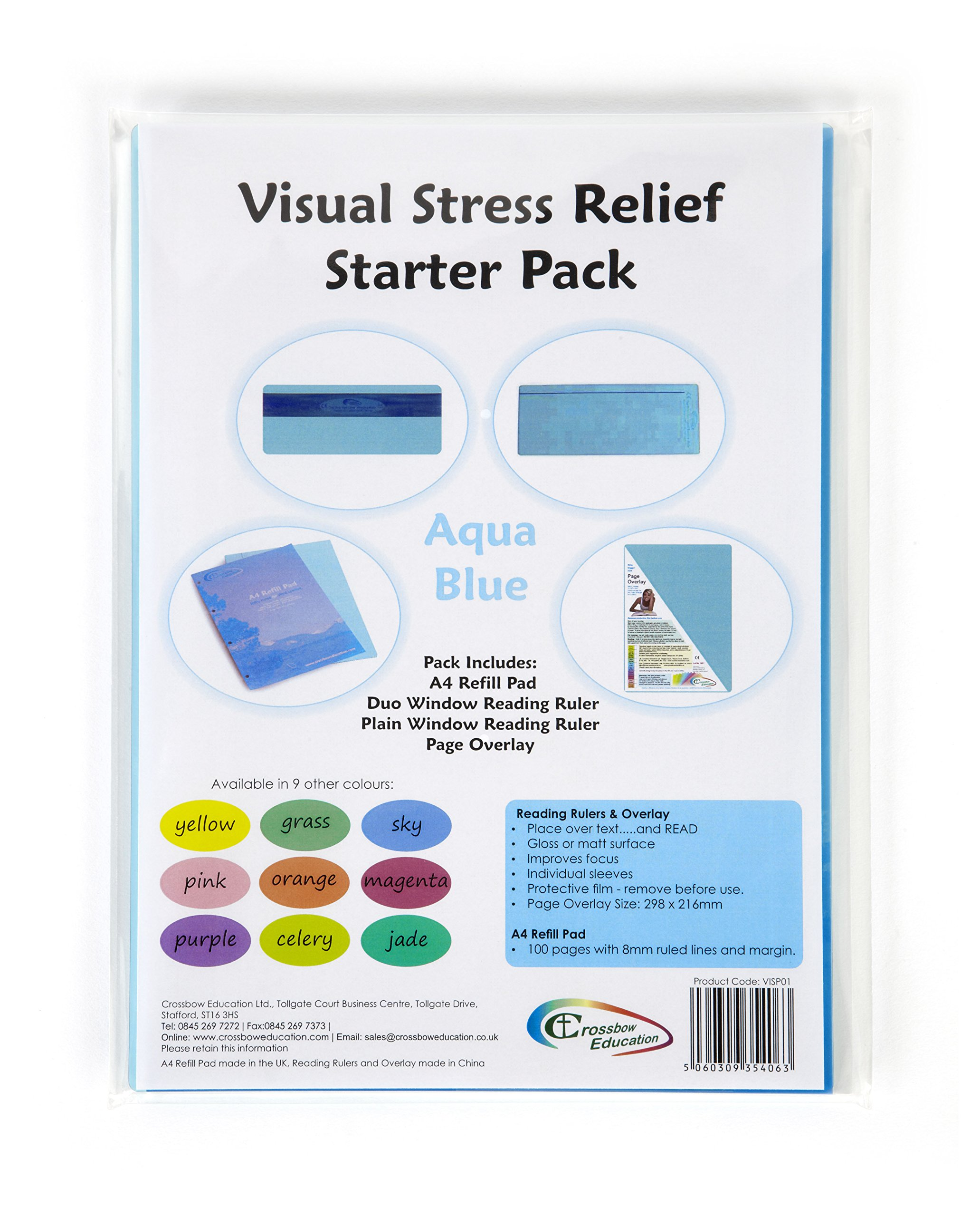 Best Rated in Stress & Anxiety Relief & Helpful Customer Reviews