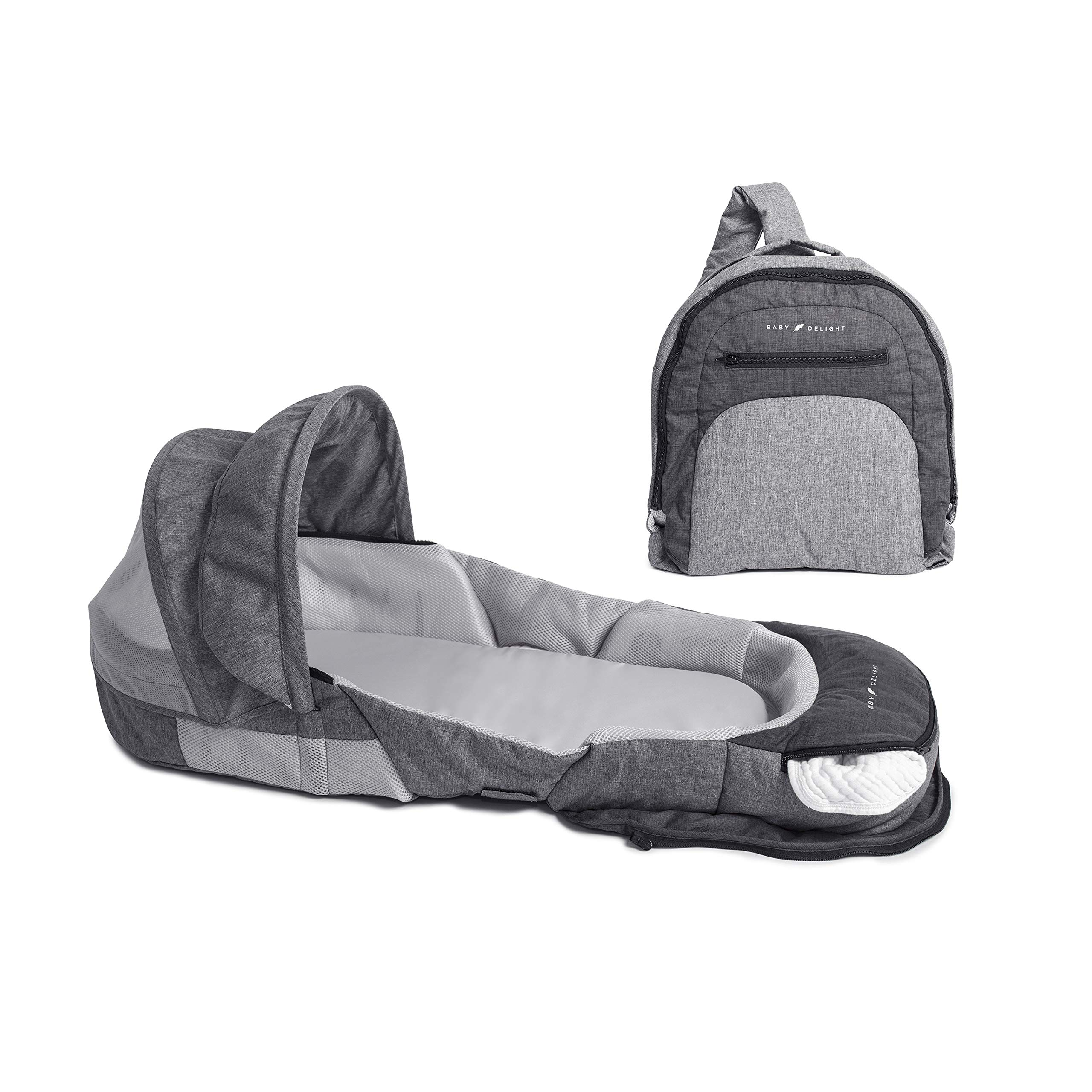 Pleasing Best Rated In Nursery Travel Beds Helpful Customer Reviews Lamtechconsult Wood Chair Design Ideas Lamtechconsultcom