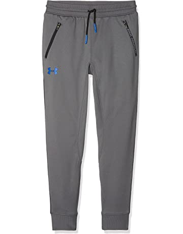cf182adb9b Amazon.com  Pants - Boys  Sports   Outdoors