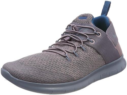 official photos 90d46 90577 Nike W Free RN CMTR 2017 Prem, Zapatillas de Running para Mujer  Amazon.es   Zapatos y complementos