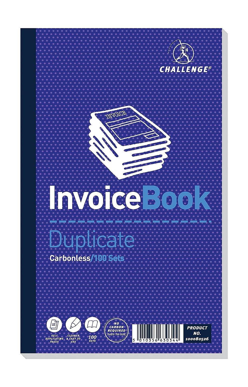Cis Invoice Template Cis Invoice