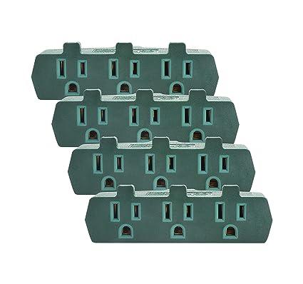 H 10 Degson 7-Position Plugin Terminal Blocks Connectors 15EDGKD-2.5-07P-14-00A