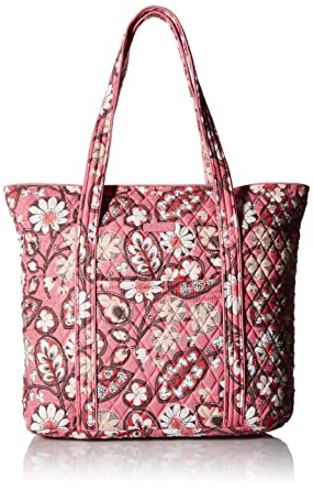 1fb5d7762a Vera Bradley Vera Bradely Vera Tote Blush Pink One Size  Handbags ...