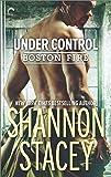 Under Control (Boston Fire)