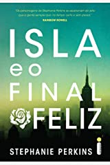 Isla e o final feliz (Portuguese Edition) Kindle Edition
