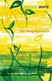 The Hanging Garden (Vintage Classics)