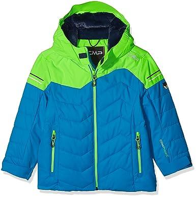 Laufschuhe Wählen Sie für neueste niedrigster Rabatt CMP Kinder Skijacke Jacke