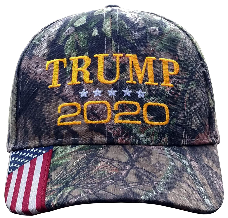 96dfc22711e Amazon.com  TRUMP 2020 HAT  Trump2020 CAP Make America Great Again  MAGA   DTS  AmericaFirst  Clothing