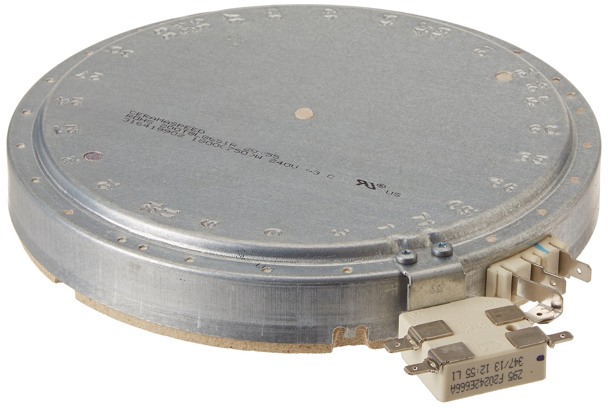 Frigidaire 316419902 Range/Stove/Oven Radiant Surface Element