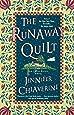 The Runaway Quilt: An Elm Creek Quilts Novel (The Elm Creek Quilts)