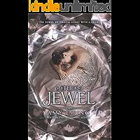The Jewel (Jewel Series Book 1)