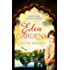 Eden Gardens: The unputdownable story of love in an Indian summer