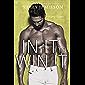 In It to Win It: A Wynn Hockey Novel