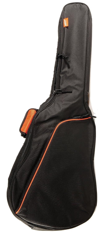 Ashton ARM1200 Series Rembourr/é pour Housse de Guitare Classique