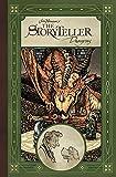 Jim Henson's Storyteller: Dragons (Jim Henson's the Storyteller)