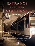 Extraños en el tren nocturno (Mistery Plus)