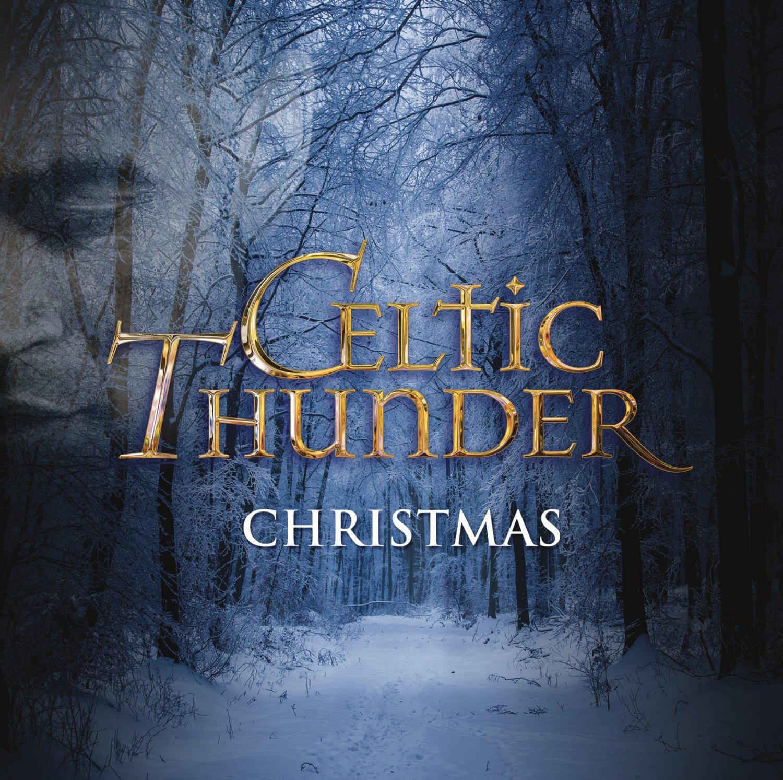 Celtic Thunder - Christmas - Amazon.com Music