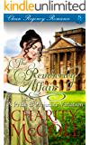 The Pemberley Affair: A Pride & Prejudice Variation (English Edition)