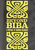 Beyond Biba [DVD] [Import anglais]