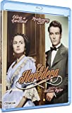 La Heredera 1949 Bd the Heiress [Non-usa Format: Pal, Region 2 -Import- Spain]
