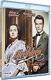 La Heredera [Blu-ray]