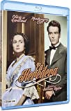 La Heredera 1949 BD The Heiress [Blu-ray]