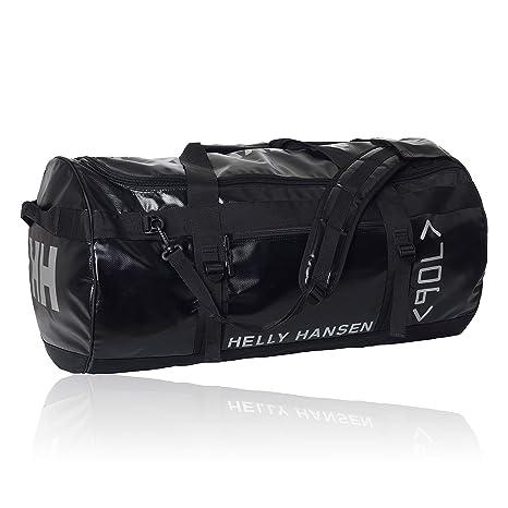 8221a169193f Helly Hansen 90 Litre Classic Duffel Borsa - Taglia Unica: Amazon.it ...