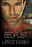 The Devil's Bedpost: (David & Tena #3)