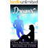 Dreams (New Beginnings Book 3)