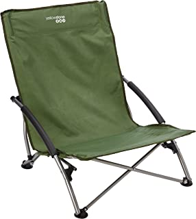 Astounding Amazon Com Columbia Cool Creek Camp Chair Green Sports Unemploymentrelief Wooden Chair Designs For Living Room Unemploymentrelieforg