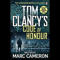 Tom Clancy's Code of Honour: A Jack Ryan Novel