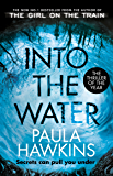 Into the Water: The addictive Sunday Times No. 1 bestseller