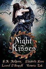 Night Kisses