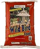 Valley Splendor Wild Bird Food