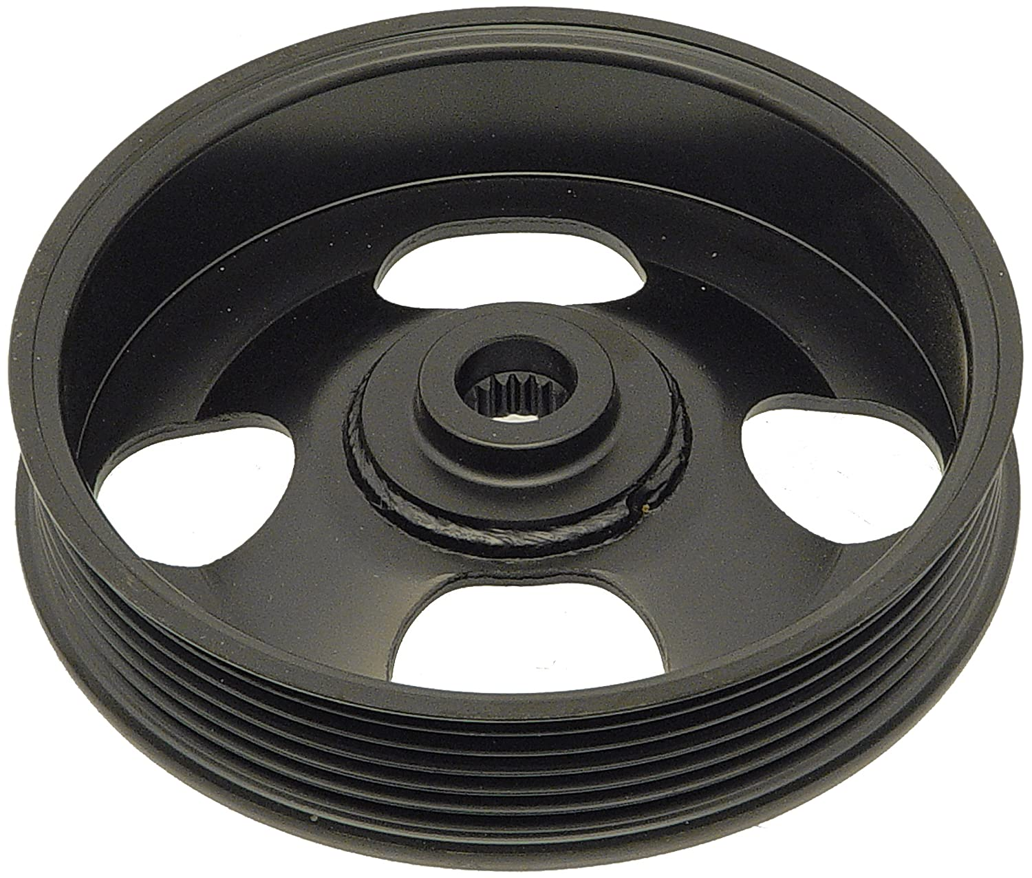 Dorman 300-551 Power Steering Pulley Dorman - OE Solutions