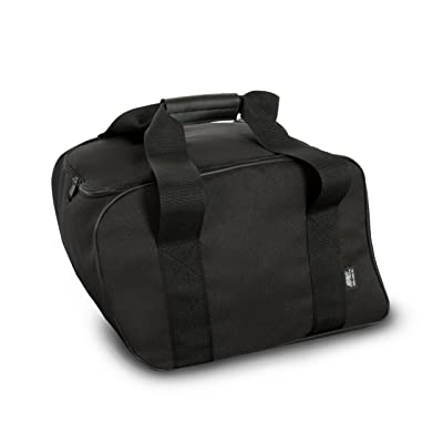 Hopnel HCSL Saddlebag Liner: Automotive