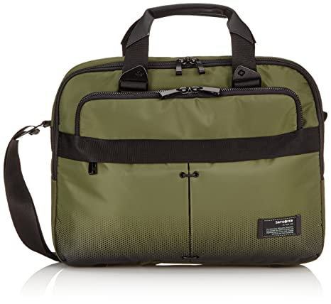 "Samsonite Cityvibe Slim Bailhandle 16"" Maletas y trolleys, 32 cm, 13 L,"