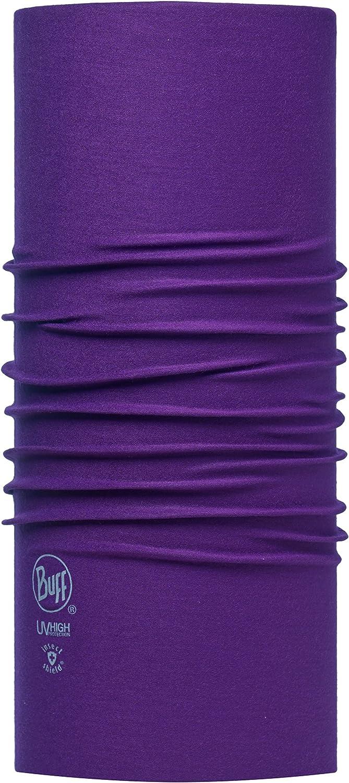 Buff SS 2017 UV Escudo de insectos