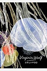 Orlando (Vintage Classics Woolf) Paperback
