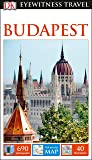 Eyewitness Travel Prague (Eyewitness Travel Guide): Craig