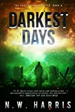 Darkest Days (The Last Orphans)