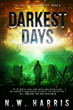Darkest Days (The Last Orphans Book 4)