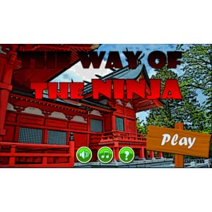 hattori hanzo samurai sword: Amazon.es: Appstore para Android