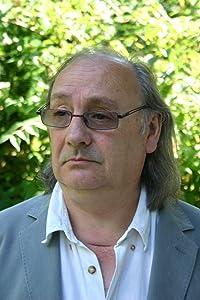Philippe Margotin