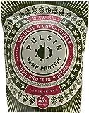 Pulsin Hemp Protein Powder 1kg