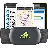 Adidas miCoach Heart Rate Monitor (Multicolour)