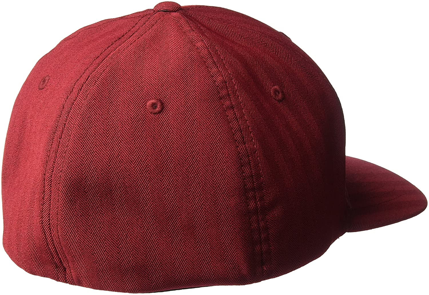 c8e32a14d4dad Gorra Transfer Flexfit by FOX gorragorra de beisbol gorra Fox Head 18745