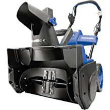 Best Snow Blowers - Buying Guide
