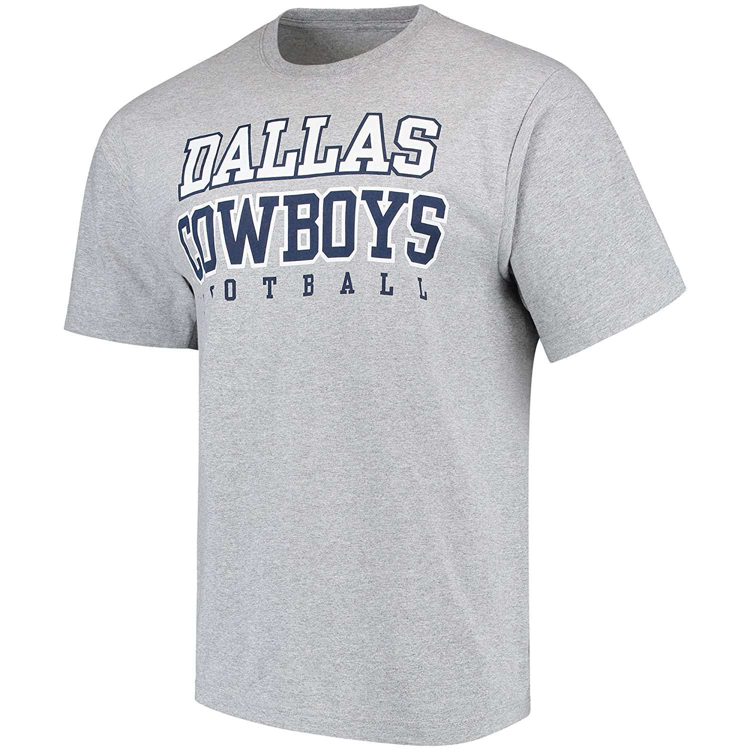 official photos 558c4 5c74f Dallas Cowboys Gear Amazon