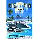 Chameleon Reef